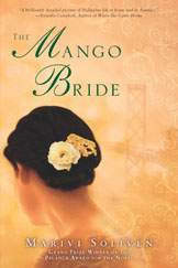 Mango Bride