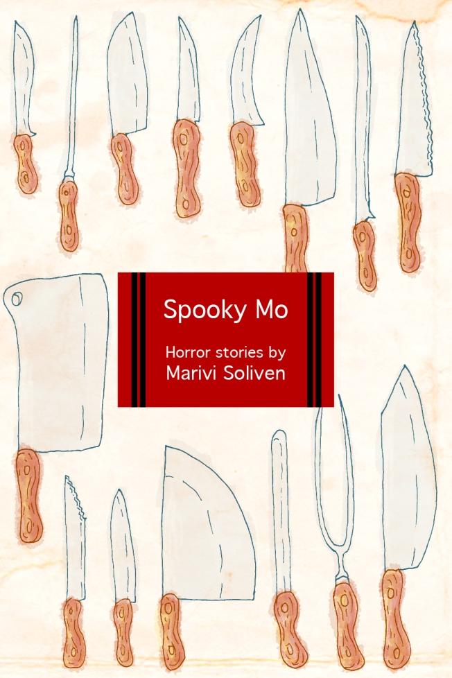 SPOOKYMO+ebookcover