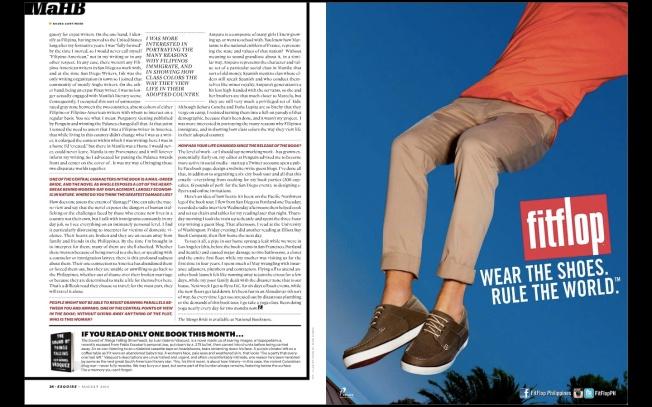 Esquire+article2