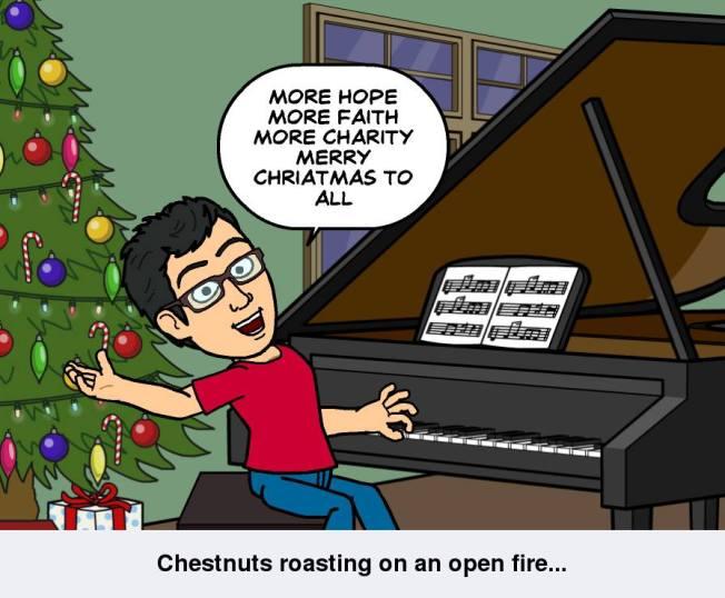 lawrence+christmas