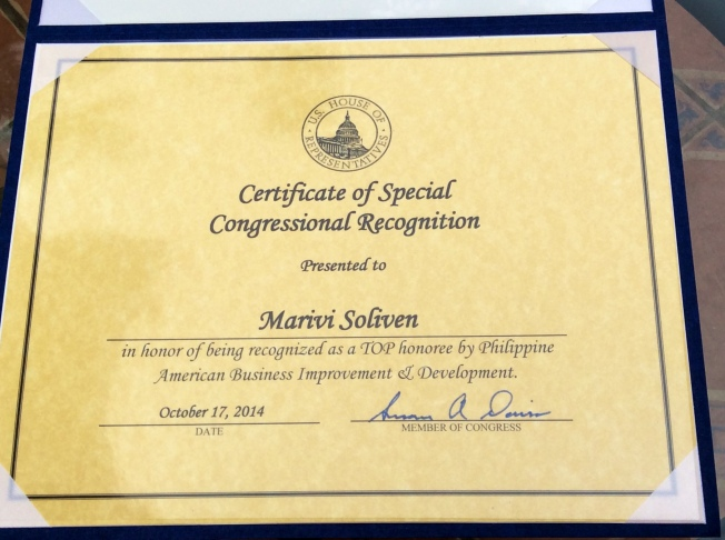 TH+congress cert