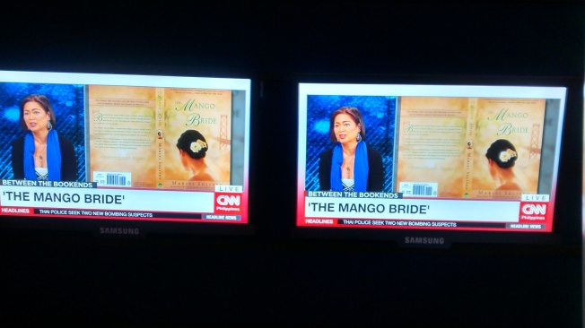 CNN Phils slide