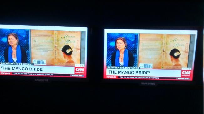 CNN Phils slide